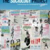 The Sociology Project: Introducing the Sociological Imagination