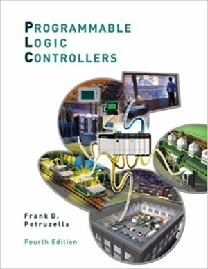 Test Bank for Programmable Logic Controllers